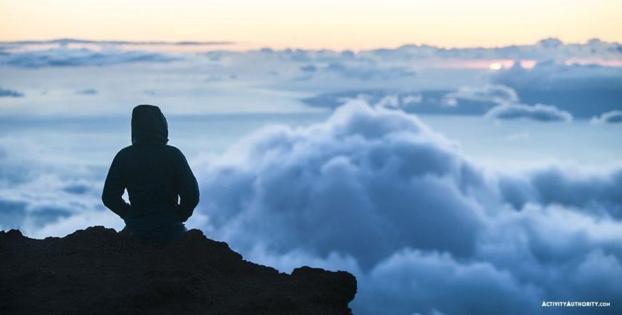 Haleakala-Sunrise-Tour-picture